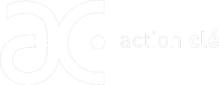 Action Clé